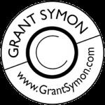 grantsymon