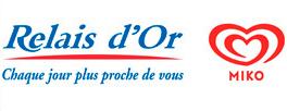 logo-relais-dor